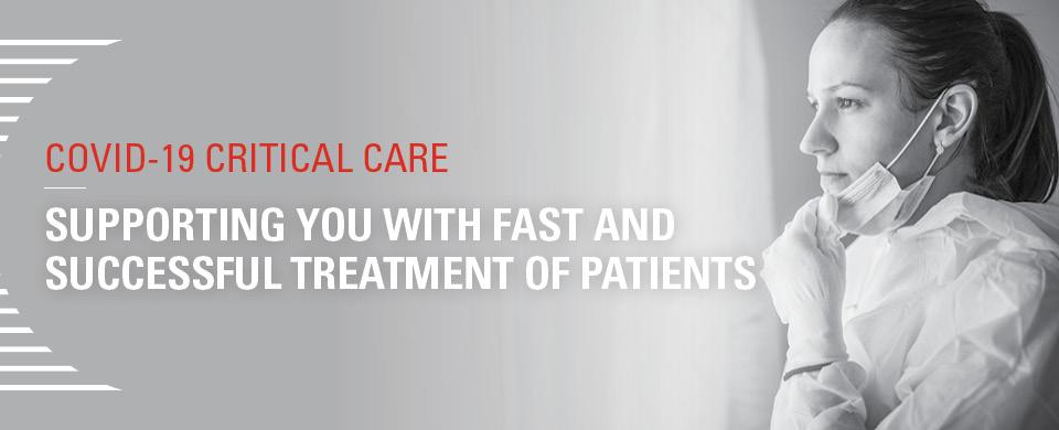 MKPUL-2363EN-CULBG Rev 1_Critical Care Solution Landing Page Banner